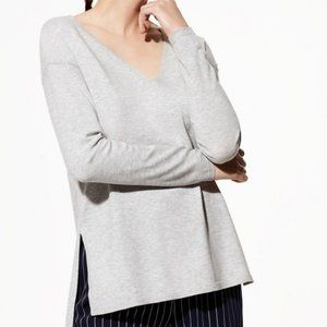 Babaton | Erin Sweater